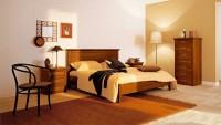 Спальня Jo