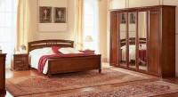Спальня Venezia