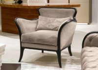 Armchairs&sofa