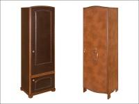 Шкафы и колонки
