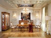 Гостиная Palazzo Ducale