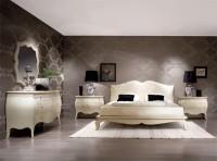 Suite (Спальни)
