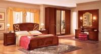 Спальня Tosca