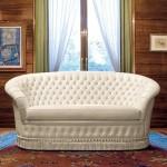 Кресло- диваны