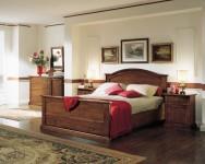 Спальня Roma-Venezia