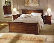 Спальня Boheme