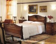 Спальня Regale