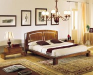 Спальня Idea