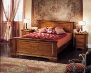 Спальня Turandot
