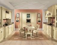 Кухня Aurora