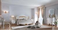 Спальня LA FENICE - лакато