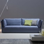 Sofas & Details