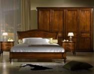 Спальня Gioconda