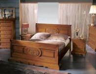 Спальня Montalcino