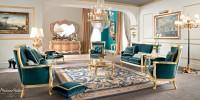 Modenese Gastone Luxury Interiors