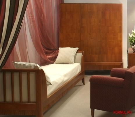 Шкаф Morelato Art. 0367