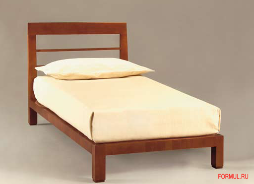 Кровать Morelato Art. 2870