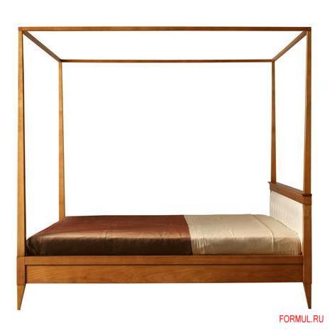 Кровать Morelato Art. 2875