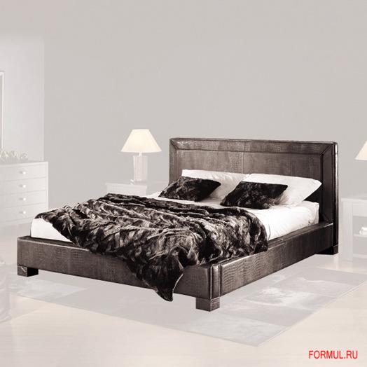 Кровать Smania Edoardo