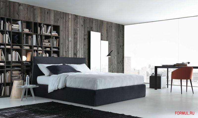 Кровать Jesse Tang