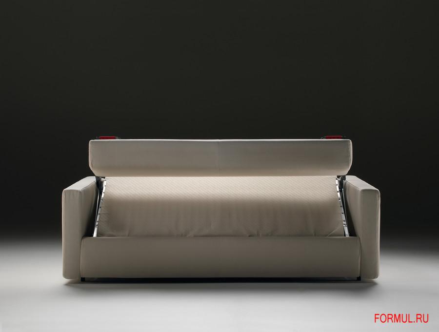 Диван кровать Flexform Gary
