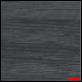 Кухня Grattarola Aqua (anthracite)