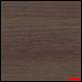 Кухня Grattarola Uralia (brown)