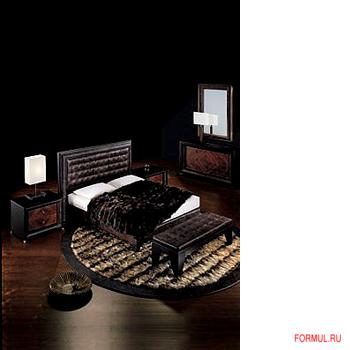 Кровать Smania Oracle