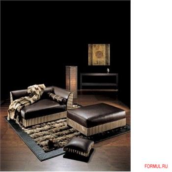 Диван Smania Opium sofa