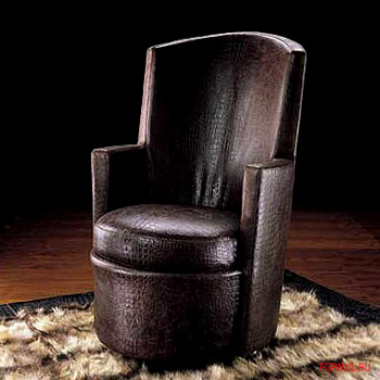 Кресло Smania Big