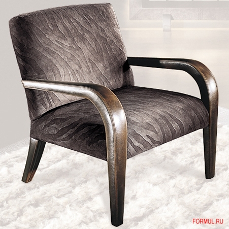 Кресло Smania Flora