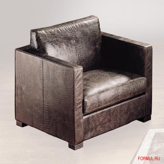 Кресло Smania Ludovico