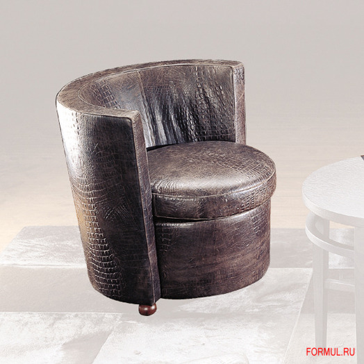 Кресло Smania Tuli