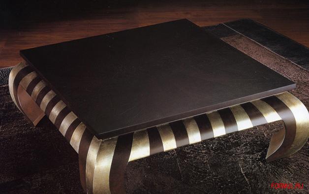 Столик Smania Botero lux