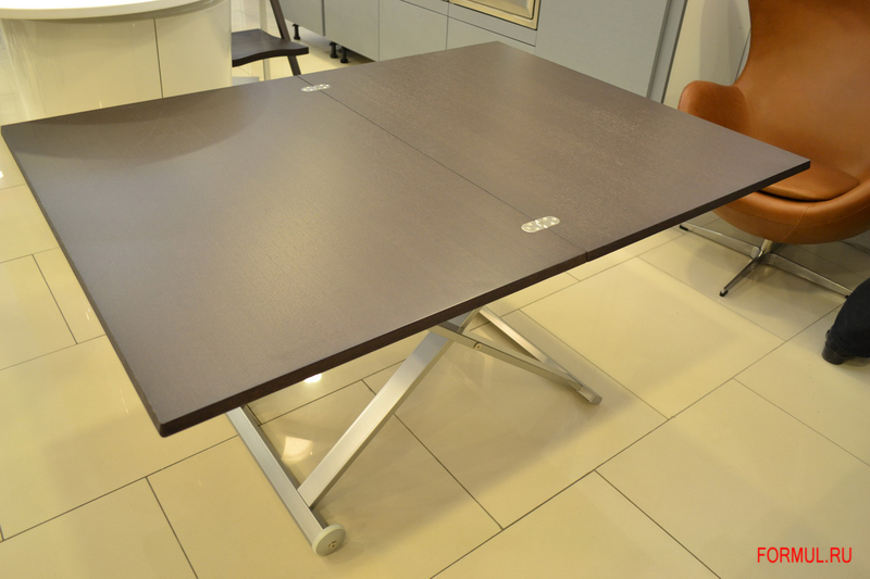 Стол трансформер Calligaris Flexy CS5013
