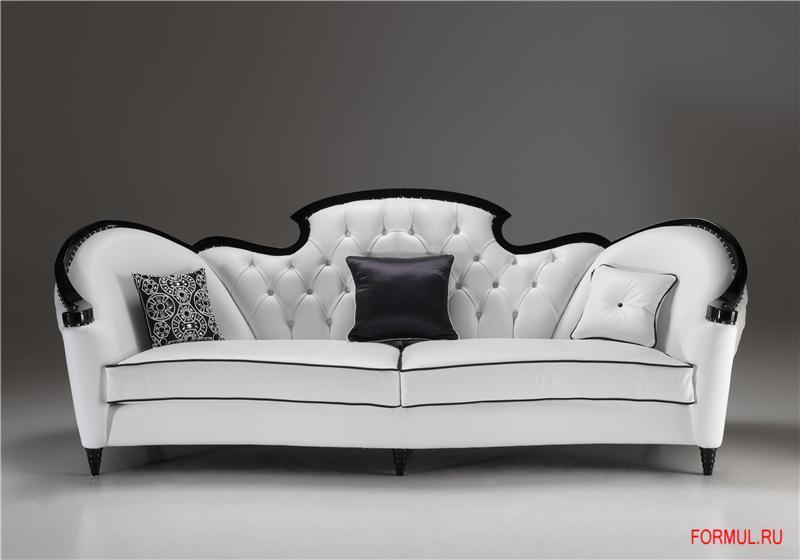 Цвет диванов цены