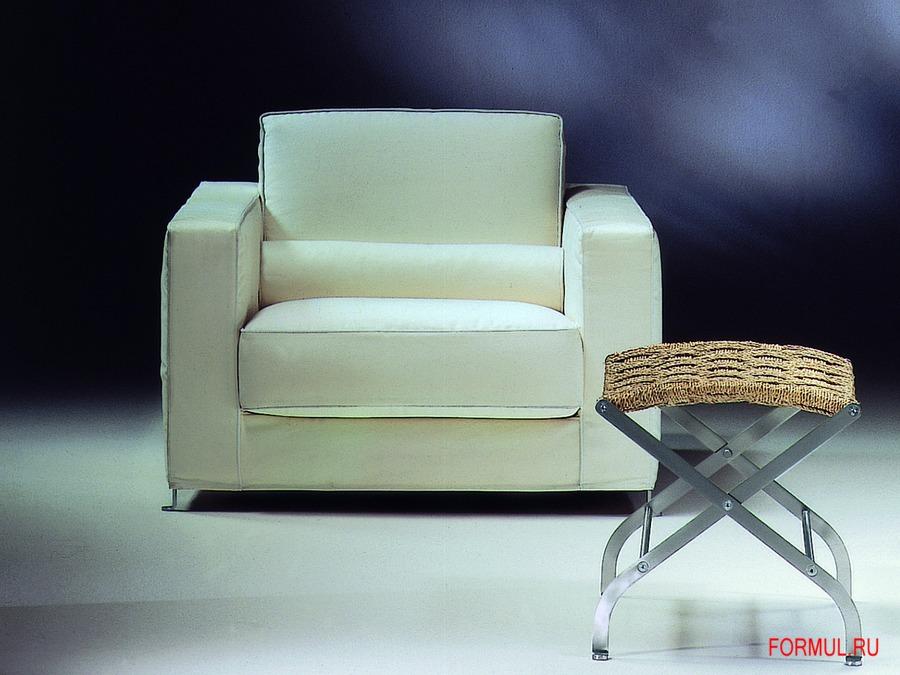 Кресло Flexform Bob