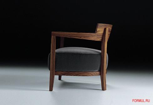 Кресло Flexform Jenny