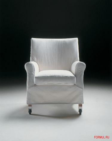 Кресло Flexform Press