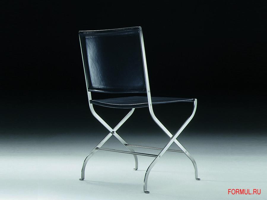 Кресло Flexform Carlotta