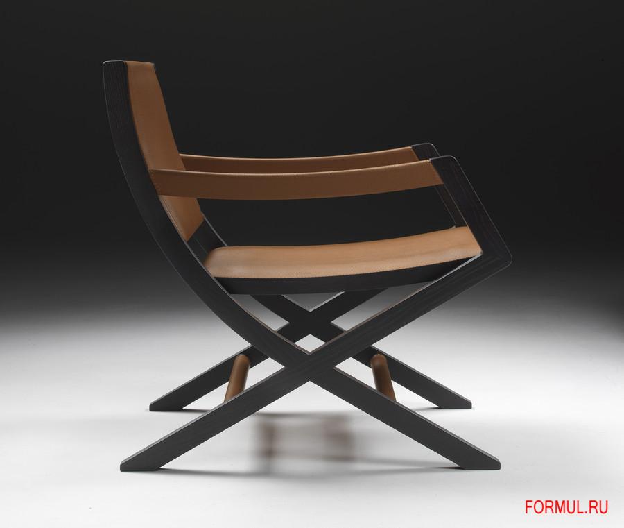 Кресло Flexform Emily