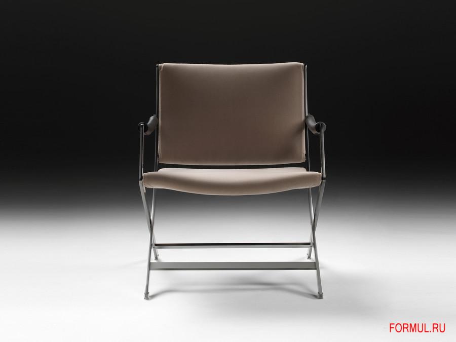 Кресло Flexform Paul
