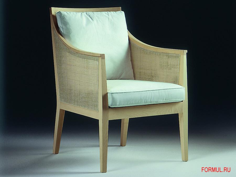 Кресло Flexform Sem
