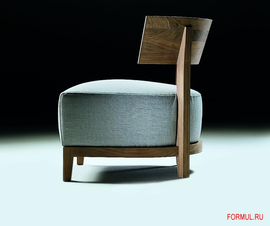 Кресло Flexform Thomas