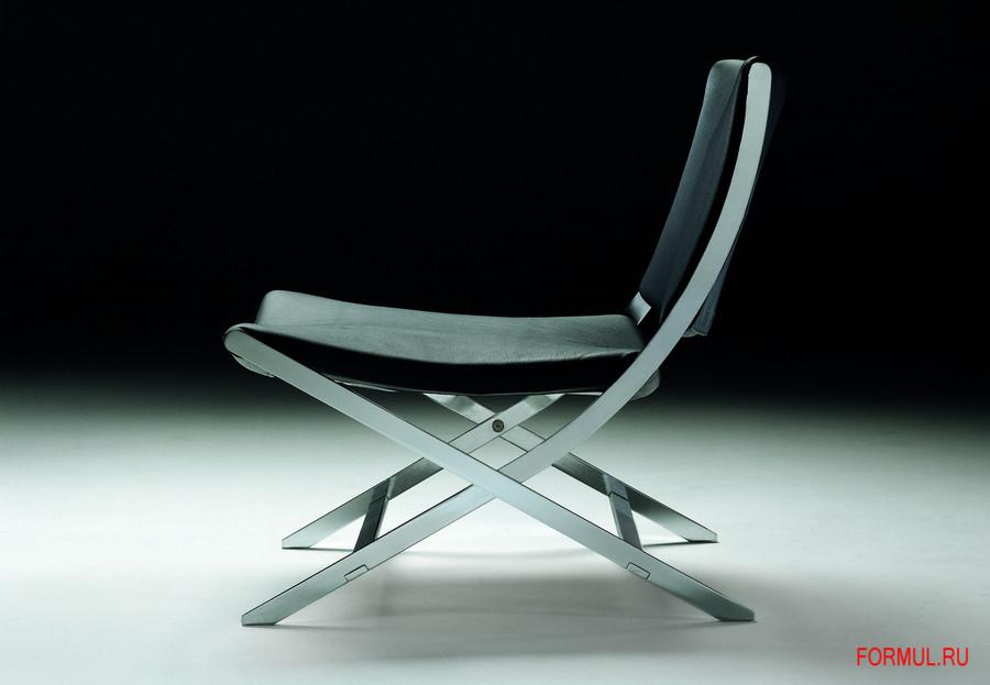 Кресло Flexform Peter