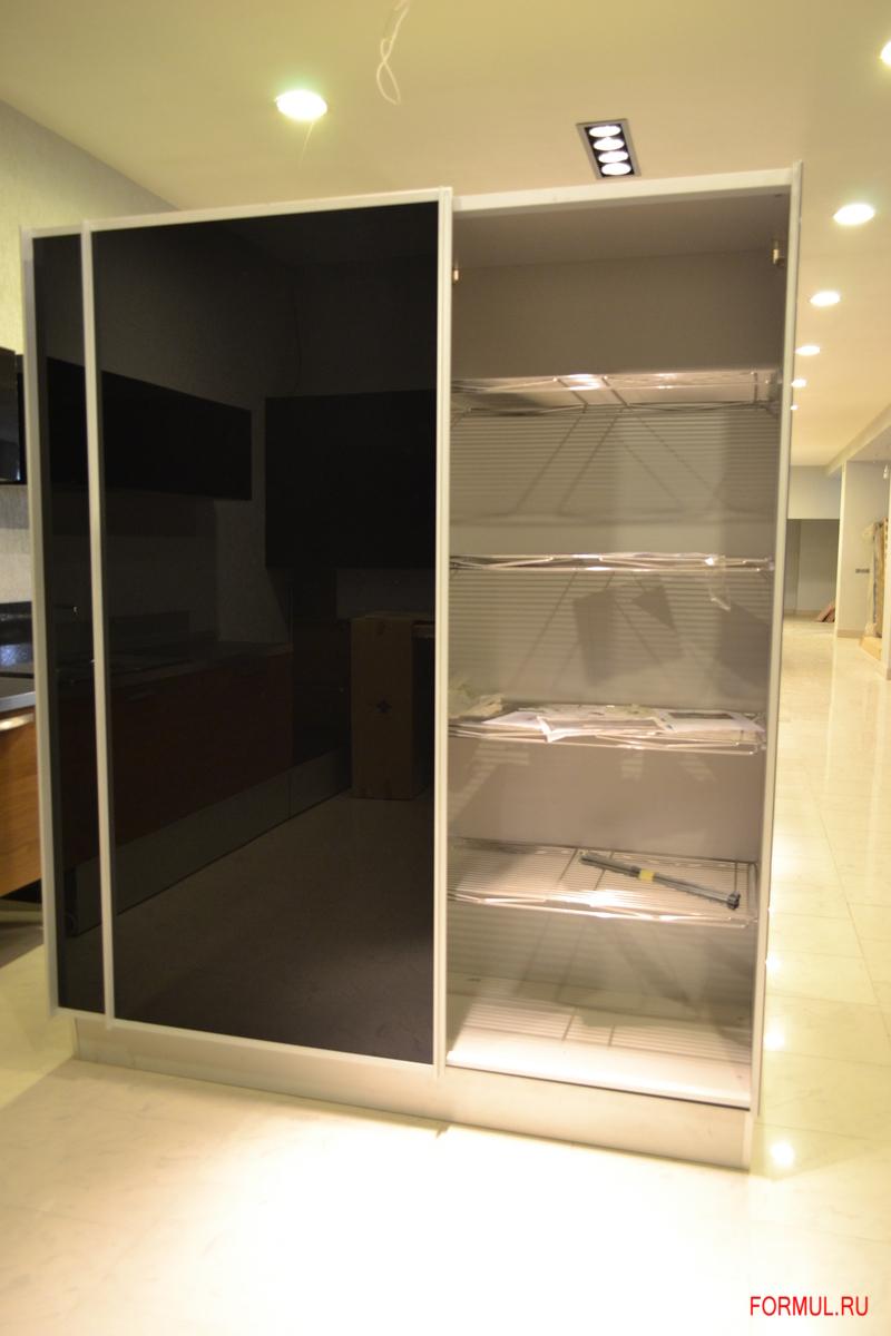 Кухня Arrital ARRITAL FANTASIA NEW