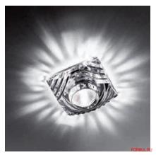 Светильник Axo light Crystal Spotlight