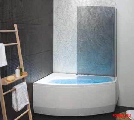 Ванна Balteco Rhea 15