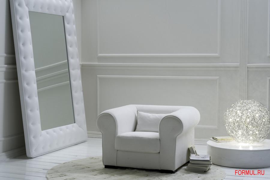 Кресло Valdichienti Piccadilly