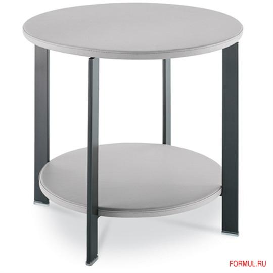 Стол Poltrona Frau Regolo